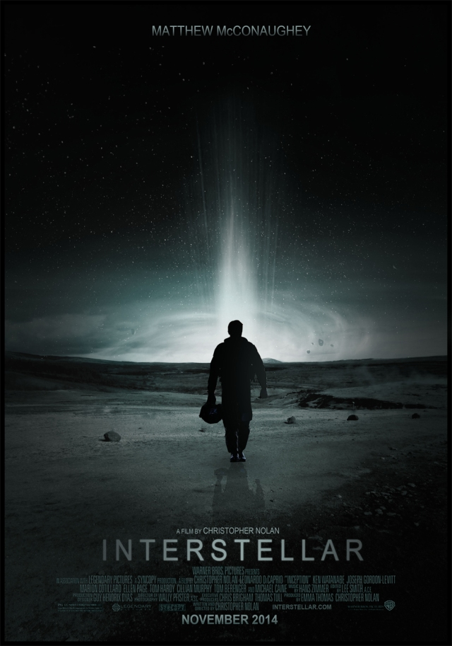 Interstellar 02