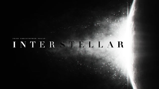 Interstellar 03