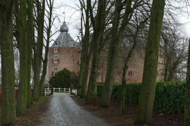2020-01-27 Groene Wissel Ammerzoden 03
