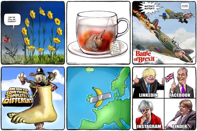 2020-02-01 Brexit