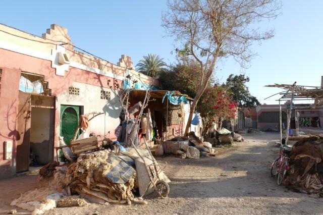 Marokko 2020-02 08