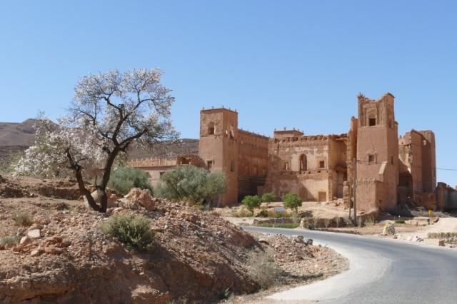 Marokko 2020-02 12