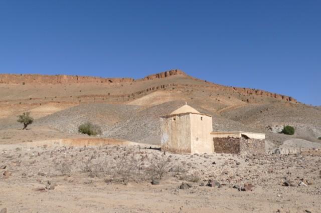 Marokko 2020-02 24