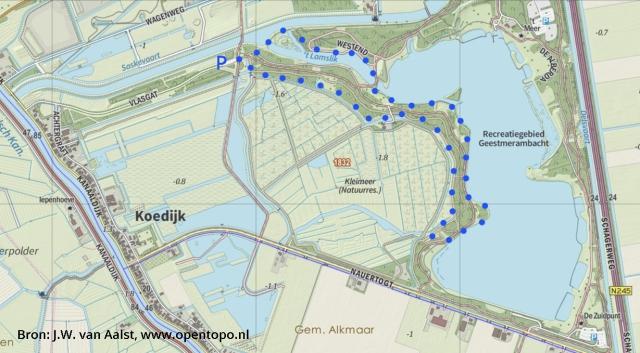 2020-03-22 00 Geestmerambacht
