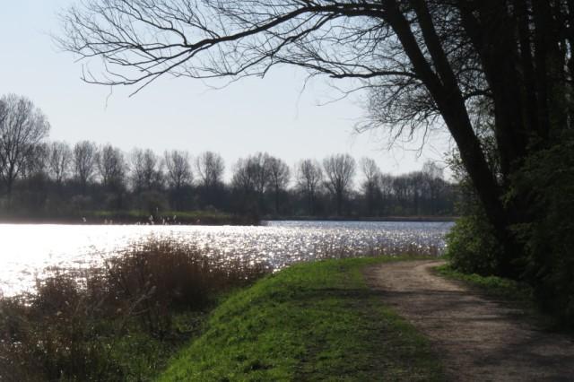2020-03-22 05 Geestmerambacht