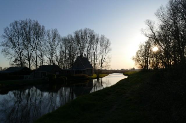 2020-03-23 06 Geestmerambacht