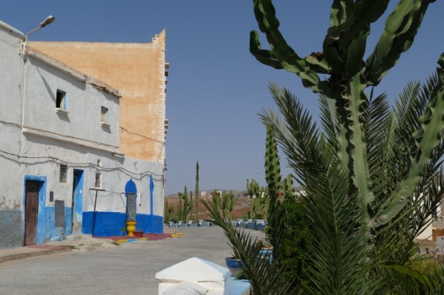 Marokko 2020-02 105