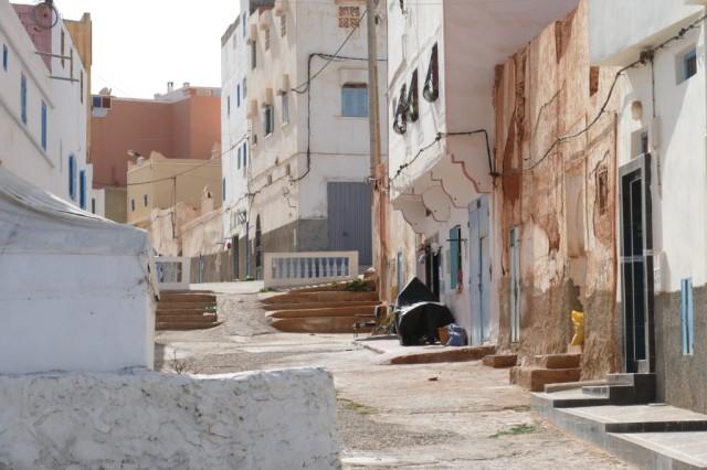 Marokko 2020-02 106