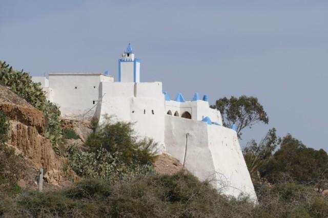 Marokko 2020-02 118