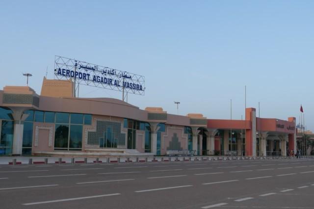 Marokko 2020-02 135