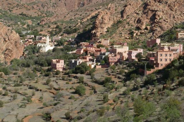 Marokko 2020-02 33