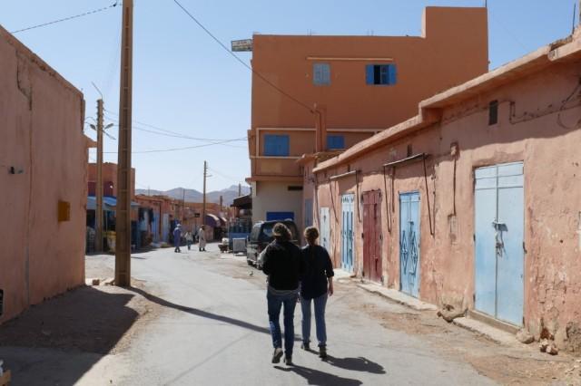 Marokko 2020-02 44