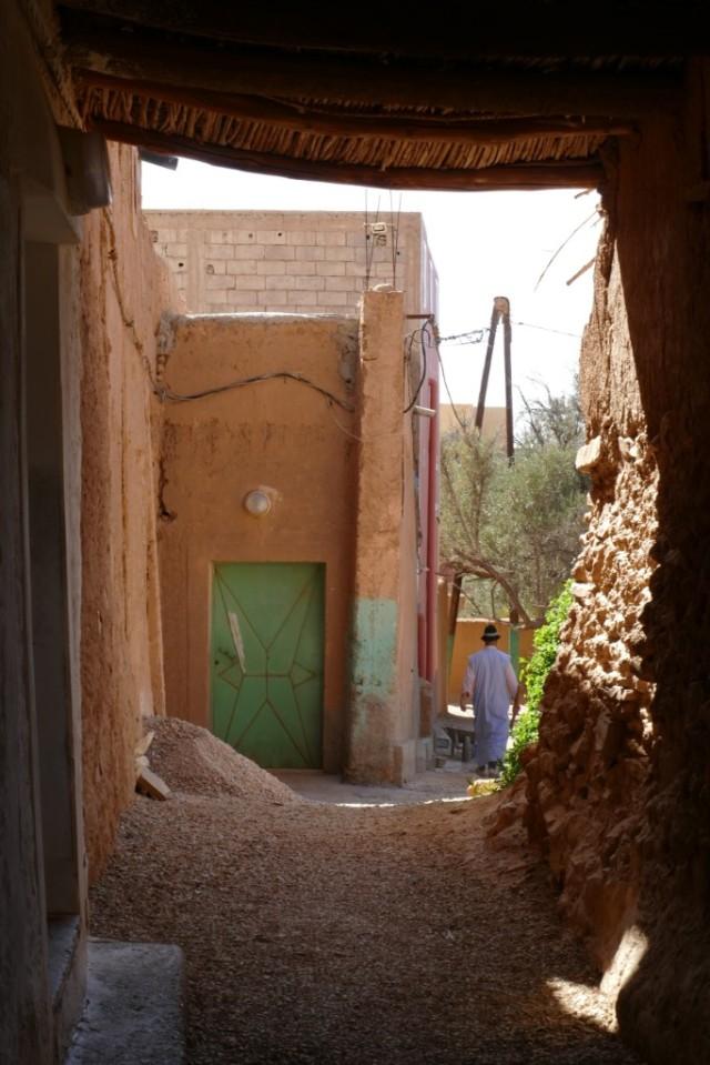 Marokko 2020-02 47