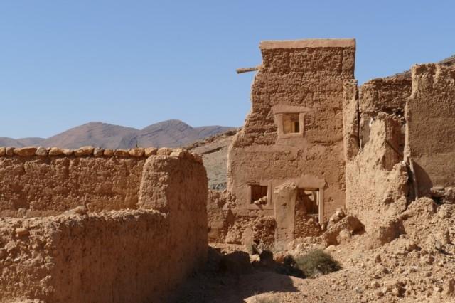 Marokko 2020-02 48