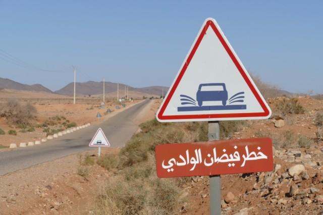 Marokko 2020-02 51