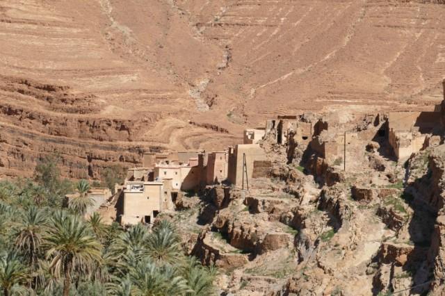 Marokko 2020-02 69