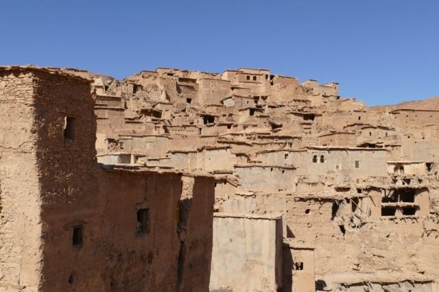 Marokko 2020-02 70