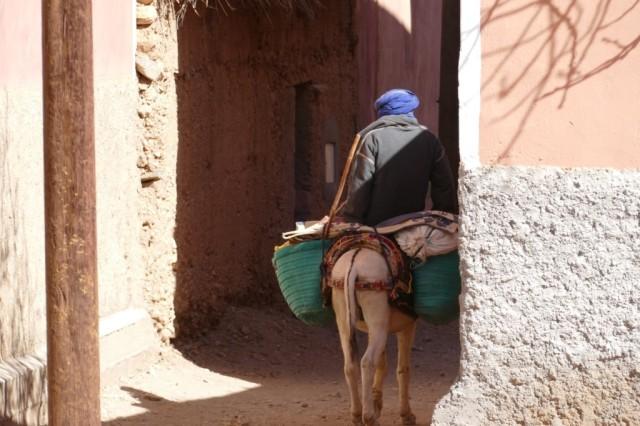 Marokko 2020-02 72