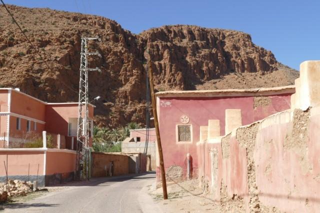 Marokko 2020-02 73