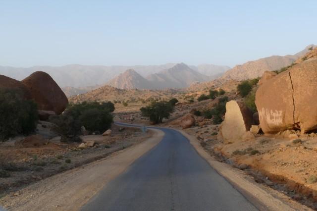 Marokko 2020-02 80