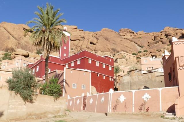 Marokko 2020-02 82