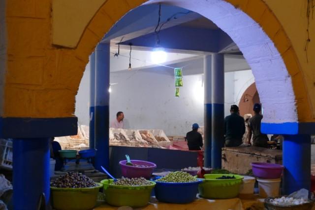 Marokko 2020-02 94