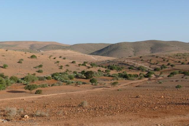 Marokko 2020-02 96